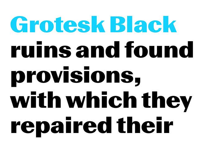 Beausite-07-Grotesk-Black