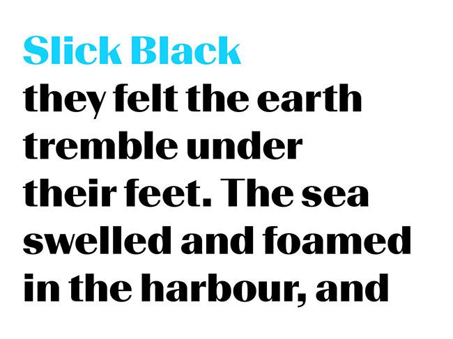 Beausite-11-Slick-Black