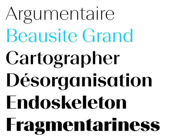Beausite-12-Grand