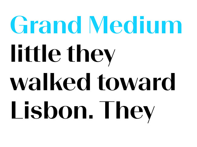 Beausite-14-Grand-Medium
